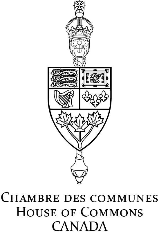 House of Commons / Chambre des communes