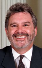 Photo - Chris Axworthy - Click to open the Member of Parliament profile