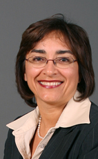 Photo - Claude DeBellefeuille - Click to open the Member of Parliament profile