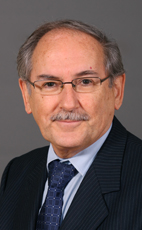 Photo - Jean Dorion - Click to open the Member of Parliament profile