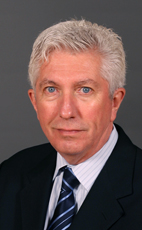 Photo - Gilles Duceppe - Click to open the Member of Parliament profile