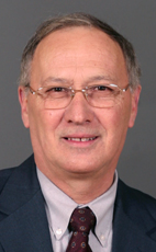 Photo - Jean-Yves Roy - Click to open the Member of Parliament profile
