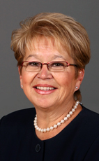 Photo - Michelle Simson - Click to open the Member of Parliament profile