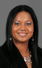Photo - Ève-Mary Thaï Thi Lac - Click to open the Member of Parliament profile