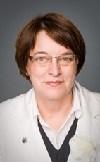 Photo - Anne-Marie Day - Click to open the Member of Parliament profile