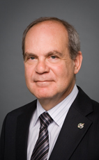 Photo - Randy Kamp - Click to open the Member of Parliament profile