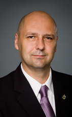 Photo - Matthew Kellway - Click to open the Member of Parliament profile