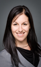 Photo - Marie-Claude Morin - Click to open the Member of Parliament profile