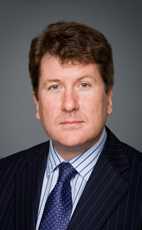 Photo - John Williamson - Click to open the Member of Parliament profile