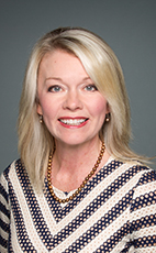 Photo - Hon. Candice Bergen - Click to open the Member of Parliament profile
