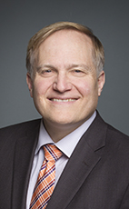 Photo - Peter Julian - Click to open the Member of Parliament profile