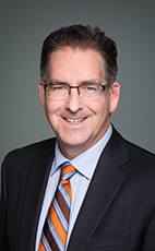 Photo - Brian Masse - Click to open the Member of Parliament profile