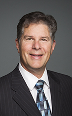 Photo - Mark Warawa - Click to open the Member of Parliament profile