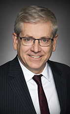 View Charlie Angus Profile