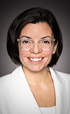 Photo - Niki Ashton