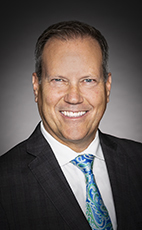 Photo - Darren Fisher - Click to open the Member of Parliament profile
