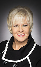 View Cheryl Gallant Profile