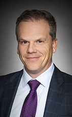 Photo - Hon. Mark Holland - Click to open the Member of Parliament profile