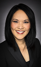 Photo - Jenny Kwan - Click to open the Member of Parliament profile