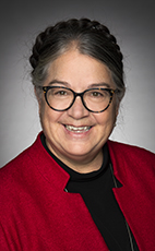 Photo - Hon. Diane Lebouthillier - Click to open the Member of Parliament profile