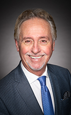 Photo - Tom Lukiwski - Click to open the Member of Parliament profile