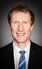 Photo - Hon. Marc Miller - Click to open the Member of Parliament profile