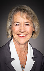 Photo - Hon. Joyce Murray - Click to open the Member of Parliament profile