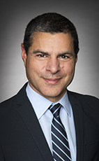 Photo - Alain Rayes - Click to open the Member of Parliament profile