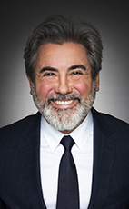 Photo - Hon. Pablo Rodriguez - Click to open the Member of Parliament profile