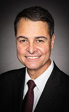 Photo - Hon. Anthony Rota - Click to open the Member of Parliament profile