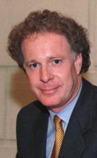 Photo - The Honourable Jean J. Charest