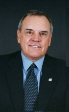 Photo - The Honourable Serge Marcil - Click to open the Member of Parliament profile