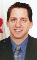 Photo - Jim Pankiw - Click to open the Member of Parliament profile