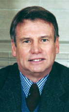 Photo - Dick Proctor - Click to open the Member of Parliament profile