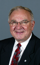 Photo - Hon. Walt Lastewka