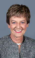 Photo - Marlene Catterall - Click to open the Member of Parliament profile