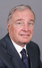 Right Hon. Paul Martin