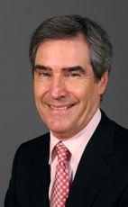 Photo - The Honourable Michael Ignatieff - Click to open the Member of Parliament profile