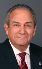 Photo - Marcel Proulx - Click to open the Member of Parliament profile