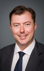 Photo - Rob Anders - Click to open the Member of Parliament profile