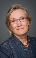 Photo - The Honourable Carolyn Bennett - Click to open the Member of Parliament profile