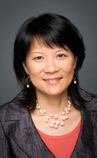 View Olivia Chow Profile