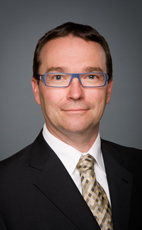 Photo - Barry Devolin - Click to open the Member of Parliament profile