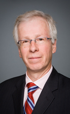 mp and constituency report on stephane dion A personal letter to your mp can be an effective tool for change the following guidelines will help you know how to write an effective advocacy letter to an mp.