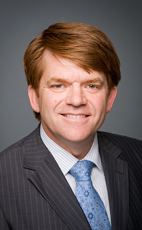 Photo - Brian Jean - Click to open the Member of Parliament profile