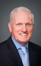 Photo - The Honourable Gordon O'Connor
