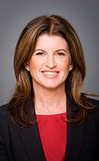 Photo - The Honourable Rona Ambrose