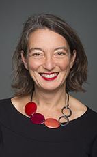 Photo - Julie Dabrusin - Click to open the Member of Parliament profile