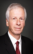 Photo - L'honorable Stéphane Dion
