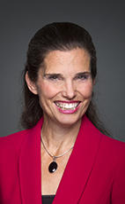 Photo - Hon. Kirsty Duncan